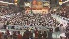 Erdoğan: Ak Parti 1. Olağanüstü Büyük Kongresi