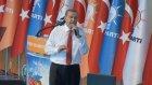 """Erdoğan: """"Geleceğe umutla bakan, çok güçlü bir ekonomiye sahibiz"""" - ANKARA"""