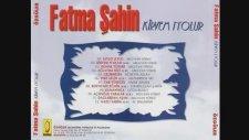 Fatma Şahin - Arguvan