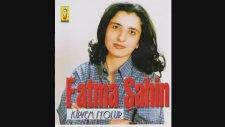Fatma Şahin - Yar Yüreğin