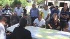 İstanbul'da denize açılan gençleri arama çalışmaları - İSTANBUL