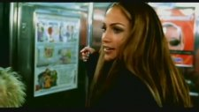 Jennifer Lopez - Feelin' So Good Ft. Fat Joe,