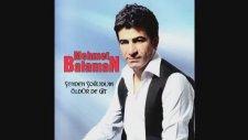 Mehmet Balaman - Baba Bayramın Mübarek Ola