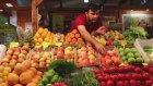 Rusya'nın gıda yaptırımı Almanya'da pazara yansımadı - FRANKFURT