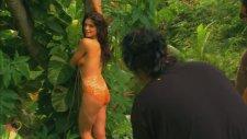 Ashley Greene - Sobe Hd