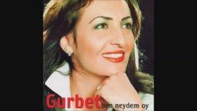 Gurbet - Seher Yeli