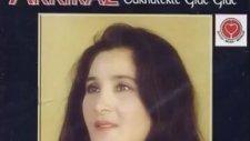 Sabahat Akkiraz - Ceylan Gözlerine Kurban Olduğum (1998)