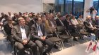 Saraybosna'da ''Dünya Türk İş Konseyi Toplantısı'' yapıldı