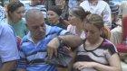 Sığınmacı Hristiyan ailelere nakdi yardım yapıldı - KERKÜK