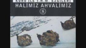 Ulaş Kurtuluş Ünlü & Murat Aldemir & Celal Bakar - Gidem Dedim Suna Boylum Ağladı
