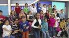 Vav Çocuk 3.Bölüm - TRT DİYANET