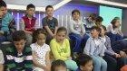 Vav Çocuk 7.Bölüm - TRT DİYANET