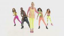 Wiggle Team - Wiggle Dance
