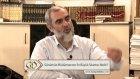 110) Günümüz Müslümanının En Büyük Sıkıntısı Nedir? - Nureddin Yıldız - Sosyal Doku
