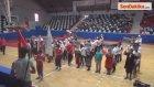 9. Doğu Ve Güneydoğu Anadolu Yaz Spor Oyunları -
