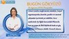 Boğa Burcu, Günlük Astroloji Yorumu,28 Ağustos 2014, Astrolog Demet Baltacı Bilinç Okulu