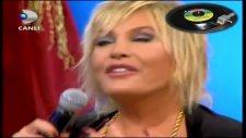 Emel Sayın - Gizli Aşk Bu (Canlı Performans) 2006