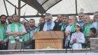 Hamas Siyasi Büro Başkan Yardımcısı Heniyye (2) - GAZZE