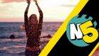 N5 - 2014 Yazının En İyi Dans Şarkıları
