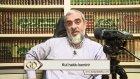 28-Kul Hakkı Kemirir - Nureddin Yıldız - Sosyal Doku Vakfı