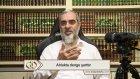 6-Ahlakta denge şarttır - Nureddin Yıldız - Sosyal Doku Vakfı