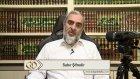 7-Sabır Şifredir - Nureddin Yıldız - Sosyal Doku Vakfı