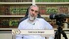 Cami ve ev dengesi - Nureddin Yıldız - Sosyal Doku Vakfı