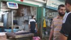 İsrail'in Gazzeli balıkçılara 6 mil içinde avlanma izni vermesi - GAZZE