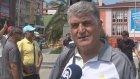 16. Uluslararası Dağcılık ve Turizm Şenliği Rize'de başladı
