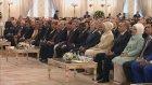 Gul: Uvjeren sam da e Turska sa Erdoganom praviti nove iskorake