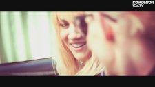 Nervo Feat. Duane Harden - Sunshine Thru Rain Clouds