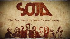 Soja - Your Song Ft. Damian