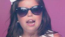 Sophia Grace - Girls Just Gotta Have Fun