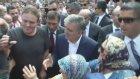 11. Cumhurbaşkanı Abdullah Gül (2) - İSTANBUL
