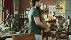 Faal Kart Reklam Filmi / Alex Çekim Hataları