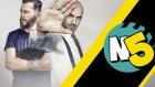 N5 - Haftanın En İyi Şarkıları (29.08.2014)