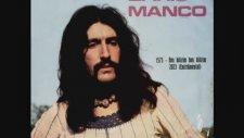 ( Www.mobilsesli.com ) Barış Manço - Ben Bilirim Ben Bilirim
