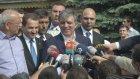 11. Cumhurbaşkanı Gül - Piyer Loti - İSTANBUL