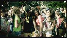 Alex Velea - Minim Doi (Official Video) Hd