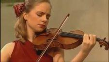Antonio Vivaldi - Autumn (Sonbahar)