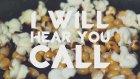 Avicii - Hey Brother (Şarkı Sözü Videosu)