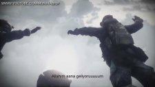 Battlefield 3 - BackToMurat DLC (Türkçe Dublaj)