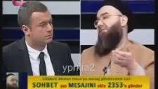 Cübbeli Ahmet Hoca - Gerdek Gecesi