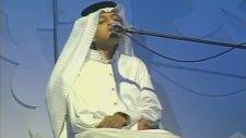 El Hasan bin Abdullah - Yasin Suresi