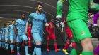 Fıfa 15 - Manchester City Tanıtım Videosu