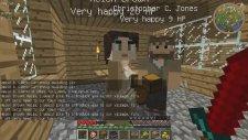 Minecraft Yogbox - Bölüm 23 - Cehennemin Dibi