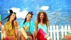 Smiley & Alex Velea Feat. Don Baxter - Cai Verzi Pe Pereti (Official Video Hd)