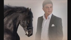 Ahmet Eşkin - Yalan Olmaz By Daraske