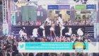 Ariana Grande - Problem (Canlı Performans)