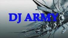 Dj Army - Wand